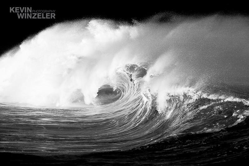 Underwater_Sports_photography_20080226_8811-Edit-2