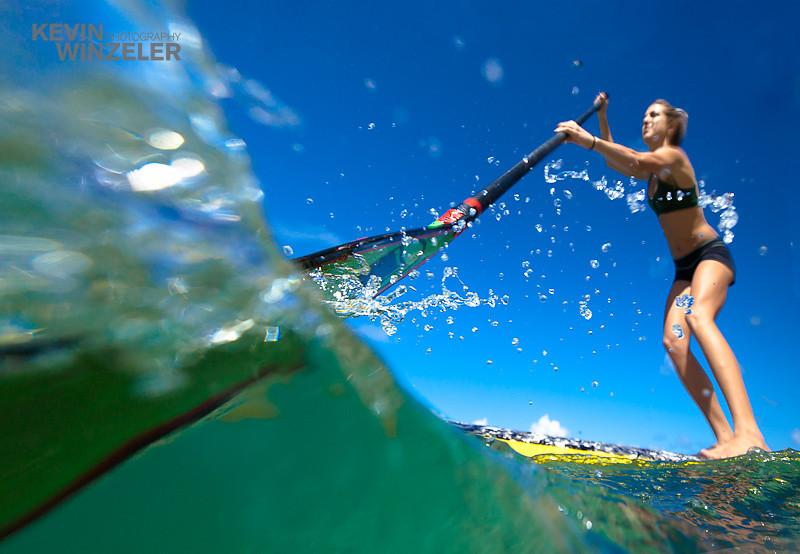 Underwater_Sports_photography_IMG_4579-Edit