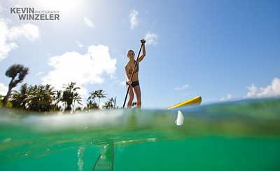 Underwater_Sports_photography_IMG_4544