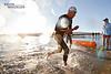 Underwater_Sports_photography_IMG_0051