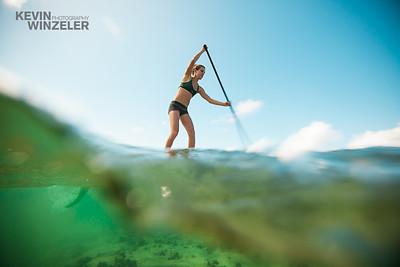 Underwater_Sports_photography_IMG_4422