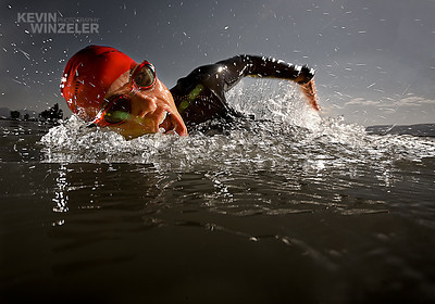 Underwater_Sports_photography_IMG_0385-Edit-4