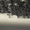 Ski Photography : 1 gallery with 27 photos