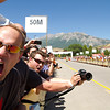 Adobe - Tour of Utah (event) :