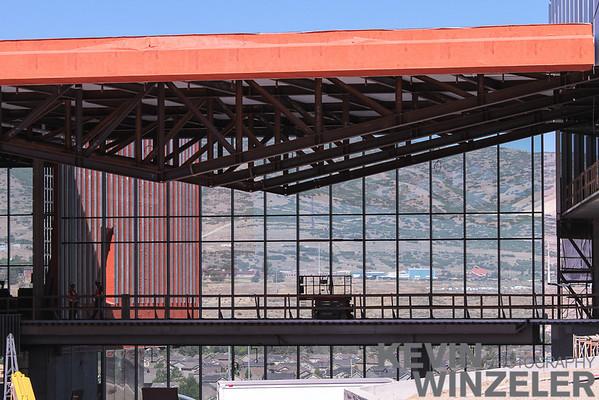 20120627_AdobeUtahSite_Industrial_IMG_8767