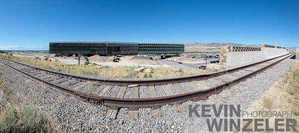 20120627_AdobeUtahSite_Industrial_IMG_1217-Edit