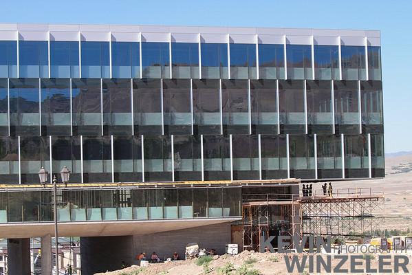 20120627_AdobeUtahSite_Industrial_IMG_8759