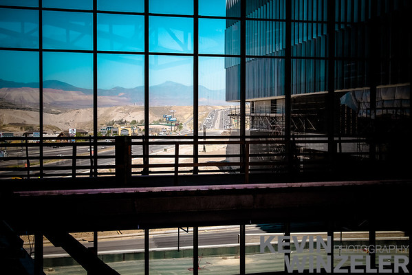 20120627_AdobeUtahSite_Industrial_IMG_8802
