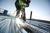 Industrial Photographer_Adobe Utah building Site_IMG_2769