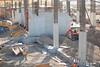Industrial Photographer_Adobe Utah building Site_IMG_0633