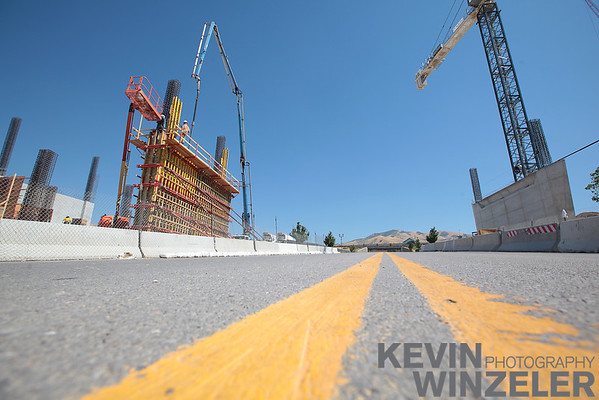 Industrial Photographer_Adobe Utah building Site_IMG_5035