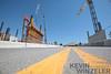 Industrial Photographer_Adobe Utah building Site_IMG_5035