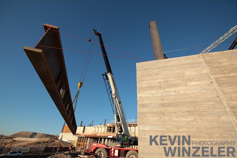 Industrial Photographer_Adobe Utah building Site_IMG_2370