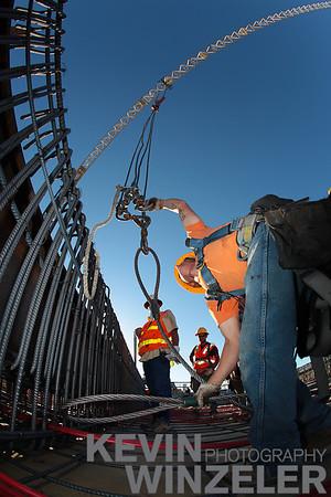 Industrial Photographer_Adobe Utah building Site_IMG_7769