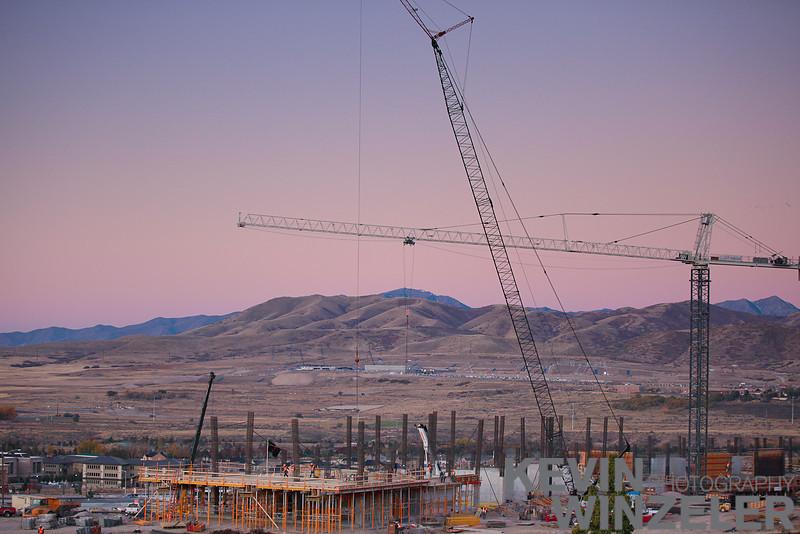 Industrial Photographer_Adobe Utah building Site_IMG_0528