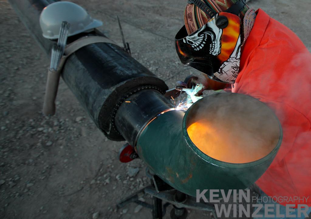 Industrial Photographer_Adobe Utah building Site_IMG_9981