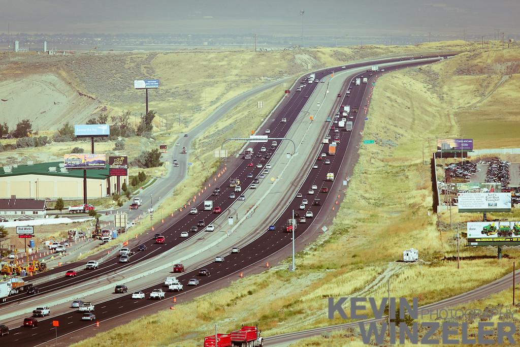 Industrial Photographer_Adobe Utah building Site_IMG_5729