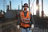 Industrial Photographer_Adobe Utah building Site_IMG_0112