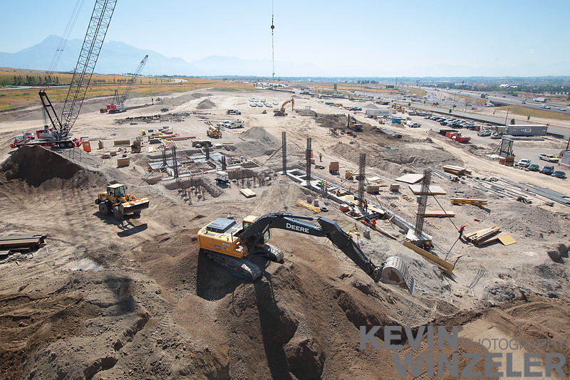 Industrial Photographer_Adobe Utah building Site_IMG_4996