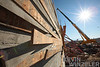 Industrial Photographer_Adobe Utah building Site_IMG_0320