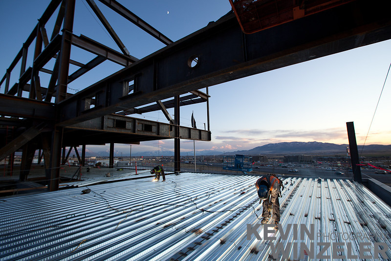Industrial Photographer_Adobe Utah building Site_IMG_2824