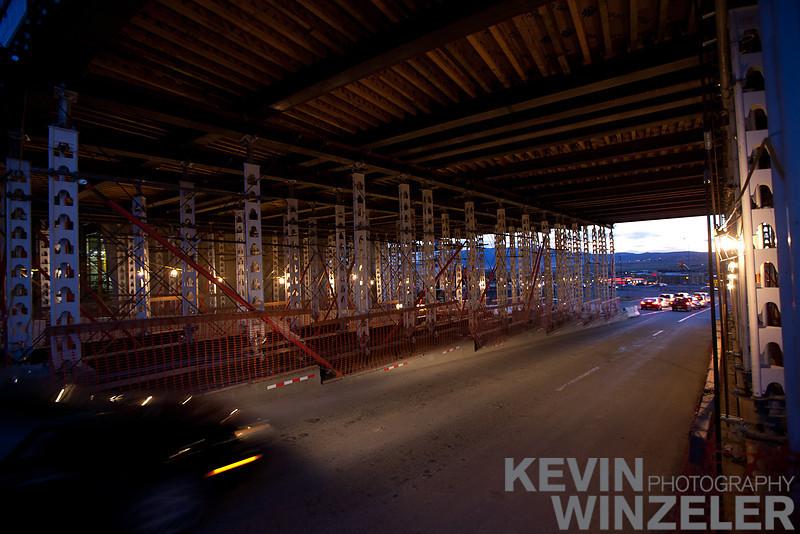 Industrial Photographer_Adobe Utah building Site_IMG_2953