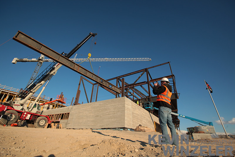 Industrial Photographer_Adobe Utah building Site_IMG_2395