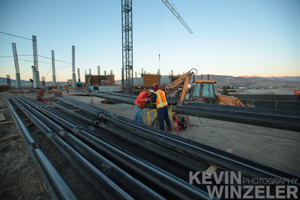 Industrial Photographer_Adobe Utah building Site_IMG_9972