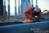 Industrial Photographer_Adobe Utah building Site_IMG_0545
