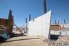Industrial Photographer_Adobe Utah building Site_IMG_5026