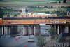 Industrial Photographer_Adobe Utah building Site_IMG_8830