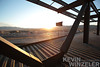 Industrial Photographer_Adobe Utah building Site_IMG_2567