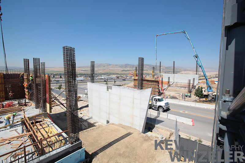 Industrial Photographer_Adobe Utah building Site_IMG_5024