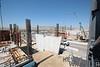 Industrial Photographer_Adobe Utah building Site_IMG_5024