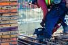 Industrial Photographer_Adobe Utah building Site_IMG_5652