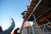 Industrial Photographer_Adobe Utah building Site_IMG_2444