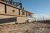 Industrial Photographer_Adobe Utah building Site_IMG_2366
