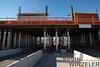 Industrial Photographer_Adobe Utah building Site_IMG_0222