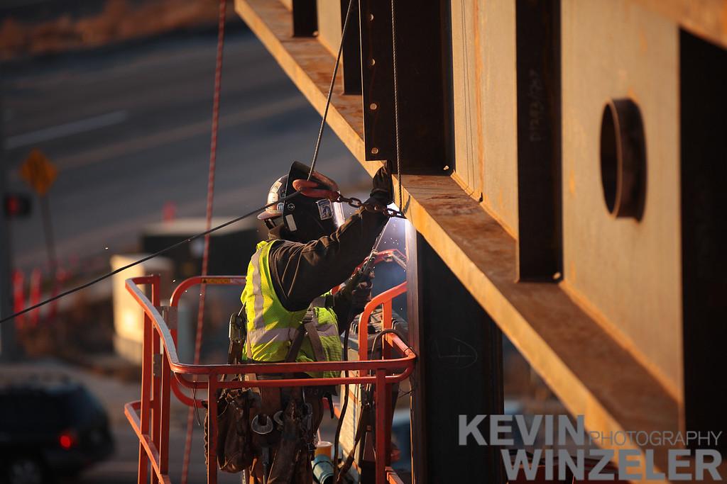 Industrial Photographer_Adobe Utah building Site_IMG_6270