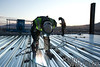 Industrial Photographer_Adobe Utah building Site_IMG_2783