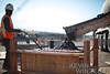 Industrial Photographer_Adobe Utah building Site_IMG_4647