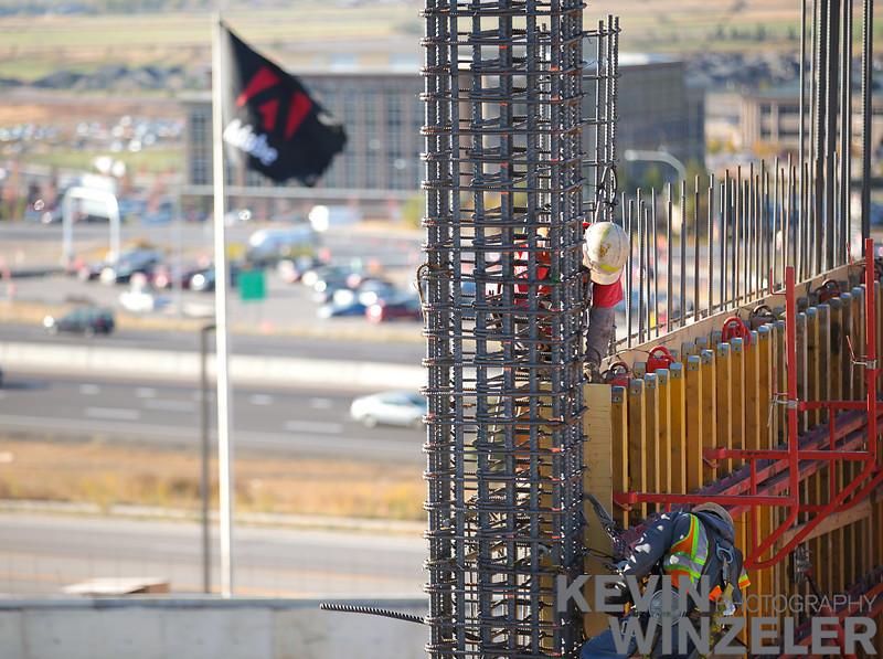 Industrial Photographer_Adobe Utah building Site_IMG_0631