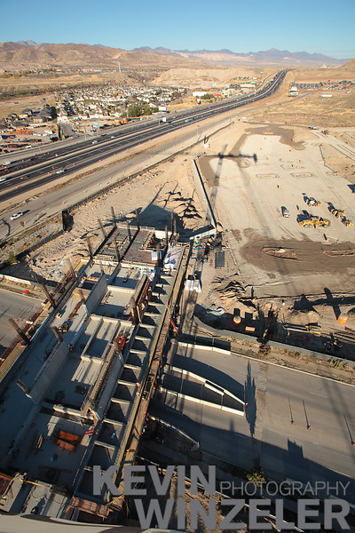 Industrial Photographer_Adobe Utah building Site_IMG_0148