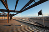 Industrial Photographer_Adobe Utah building Site_IMG_2552