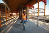 Industrial Photographer_Adobe Utah building Site_IMG_0053