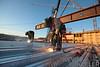Industrial Photographer_Adobe Utah building Site_IMG_2623