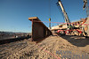 Industrial Photographer_Adobe Utah building Site_IMG_2358