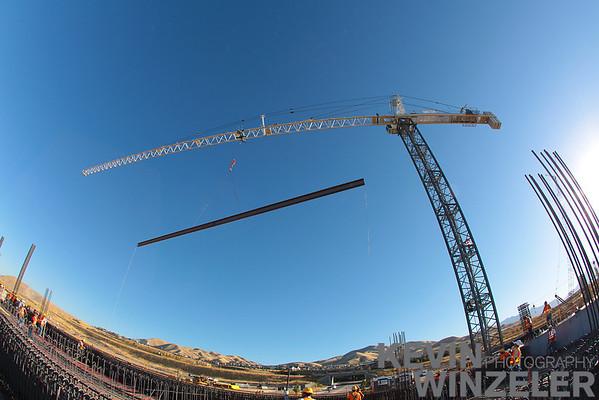 Industrial Photographer_Adobe Utah building Site_IMG_7782