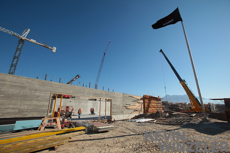 Industrial Photographer_Adobe Utah building Site_IMG_0260