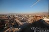 Industrial Photographer_Adobe Utah building Site_IMG_4248